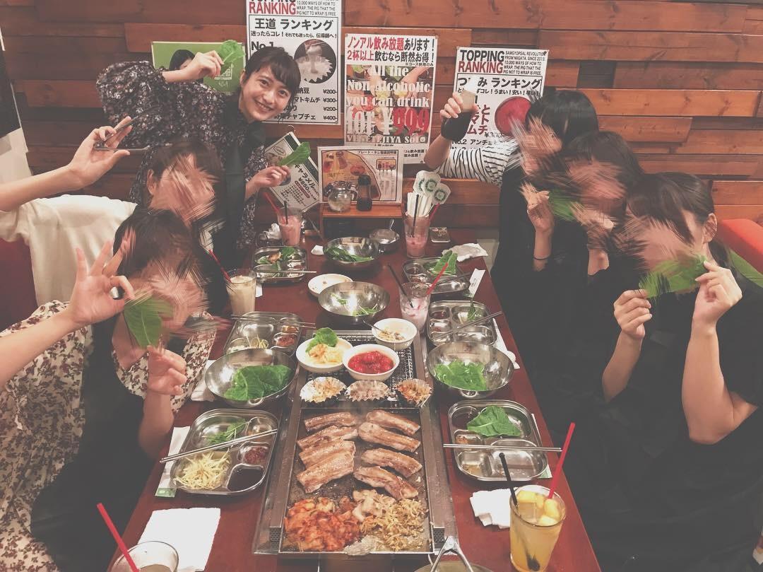 """❁全国居酒屋甲子園 優勝❁ """"ベジテジや""""の魅力!!_1_6"""