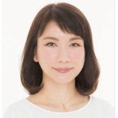エステティシャン 村木宏衣さん