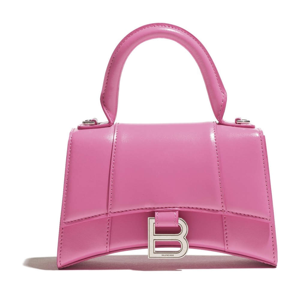 ファッション バレンシアガのバッグ