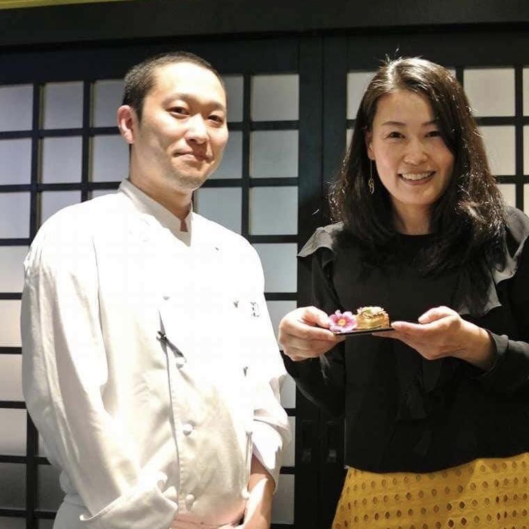 日本茶×アルコールで、日本茶をぐぅーんと華やかに!_1_6-2