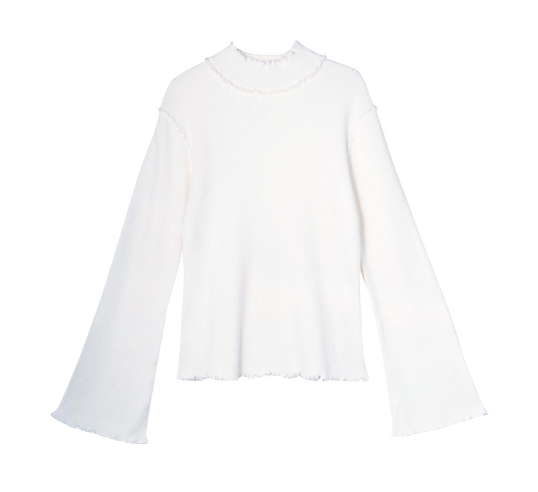 4月から大学生♡ 今買って長く使えるコスパ服&小物、必見の4アイテム15選!_1_3-3