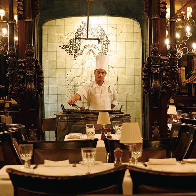 おいしいお肉と海鮮に舌鼓!ハワイディナーを満喫できる「レストラン」 五選_1_1-1
