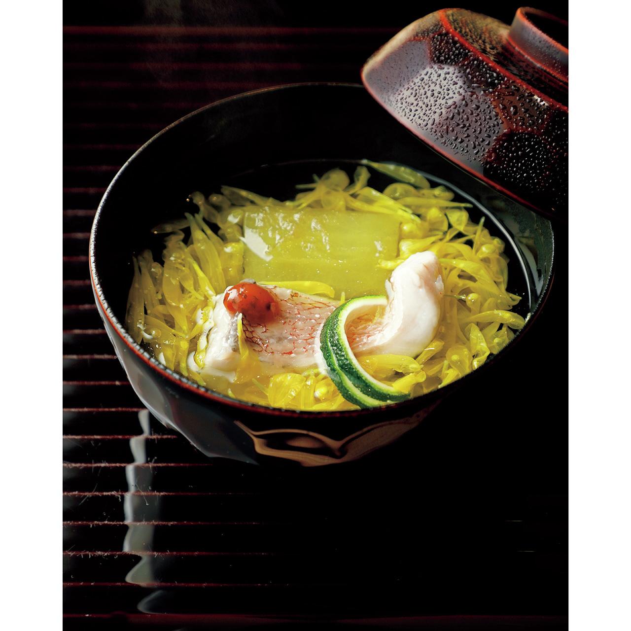 [画像]京都のおすすめ手土産、食事_1_1-34