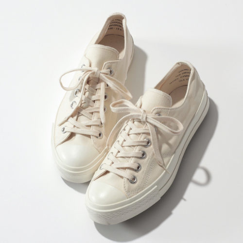 YOUNG & OLSEN The DRYGOODS STORE GYMNASIUM SHOES