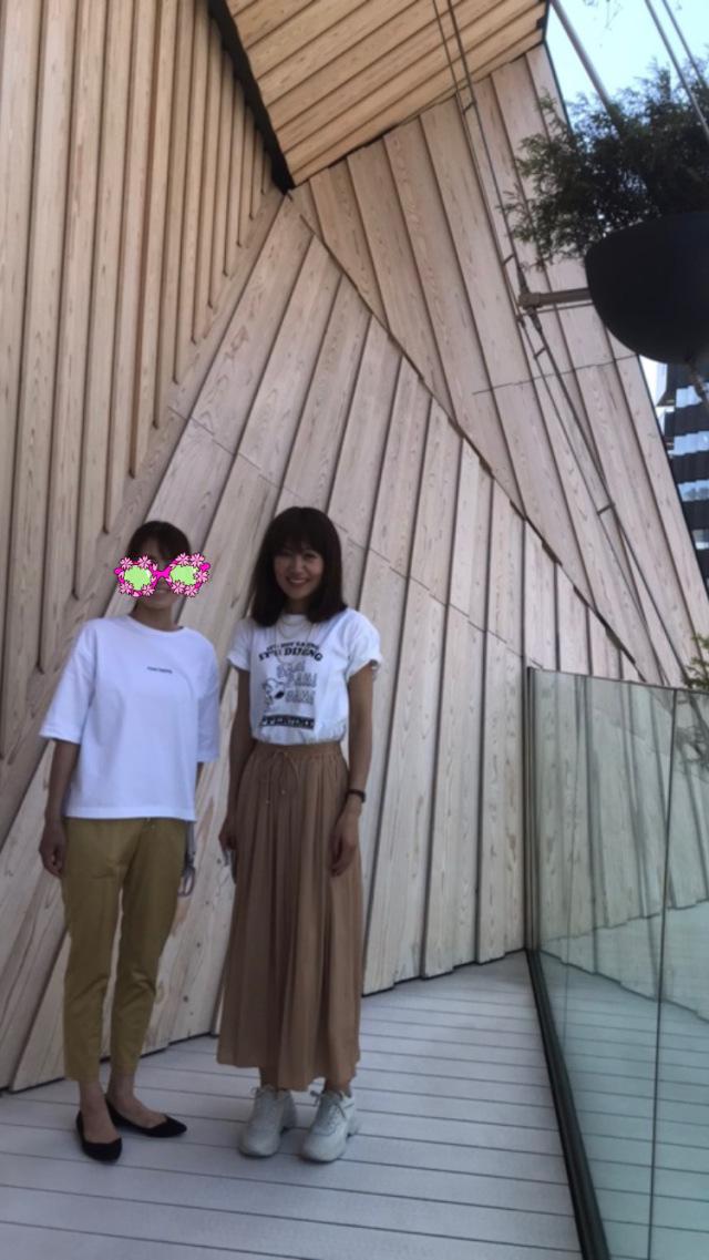 【未来コーデ日記】✔40代 ■2021/04/25~_1_4