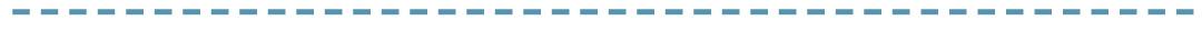 【完全版】デニムでおしゃれの基本☆ デニムの種類や用語もぜーんぶわかる!_1_2
