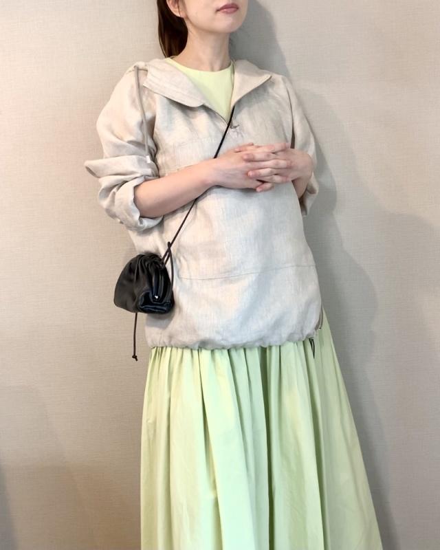 【洋服買わないチャレンジ#8】服買いたい衝動の耐え方_1_2
