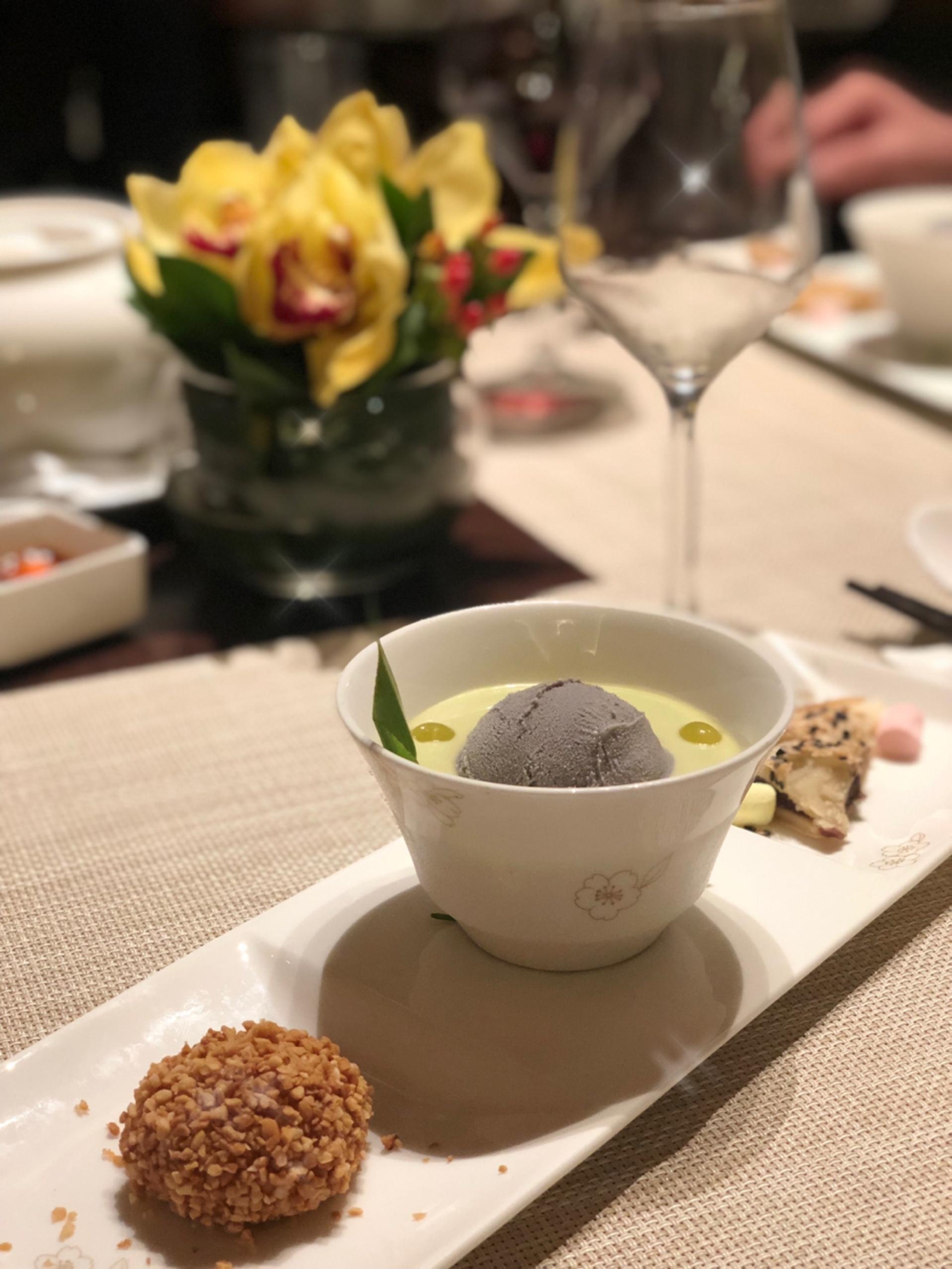 シンガポール旅行 〜食編〜_1_4-3