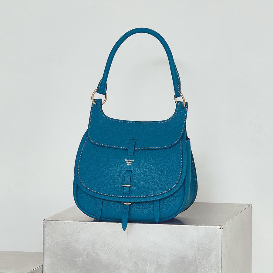 フォンタナ ミラノ 1915のバッグ