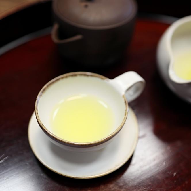 夏は『冷茶』でリフレッシュ!_1_11