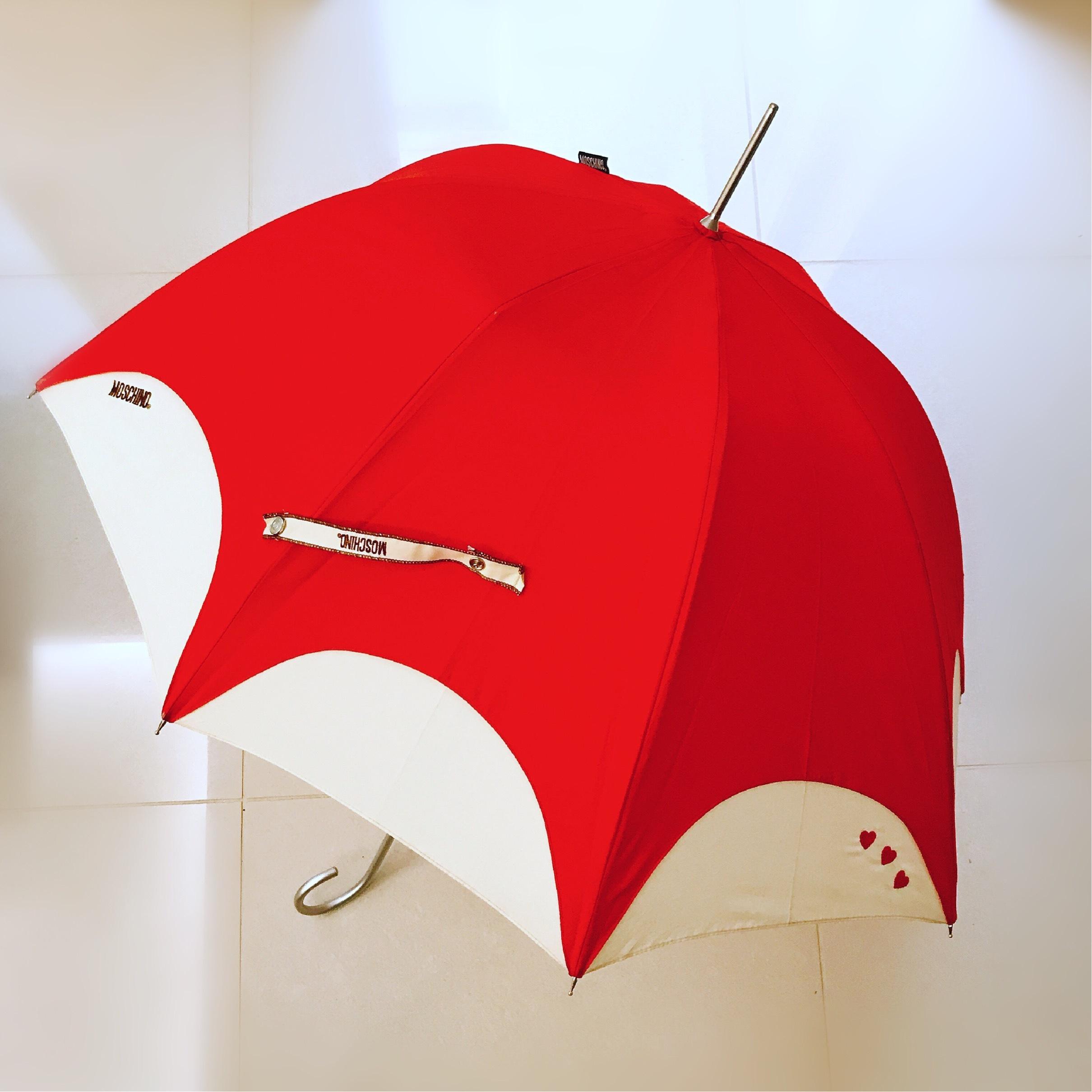 雨の季節はこれで乗り切る!_1_2