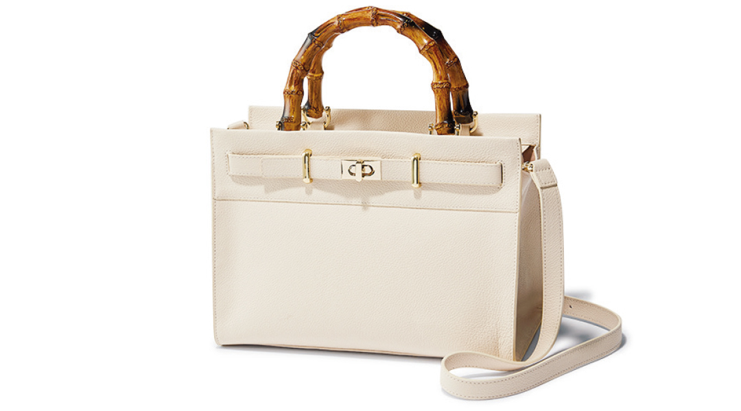 【4ケタから】20代女子におすすめの高見え通勤バッグをもっと見る_1_6