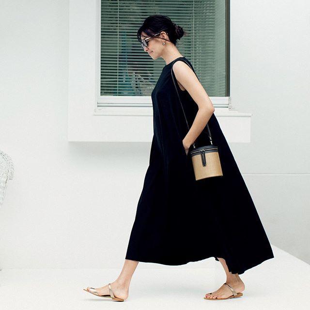 スタイリスト福田亜矢子さんが手がける人気ブランド「N.O.R.C」伝説の大ヒット完売アイテムがアップデート!