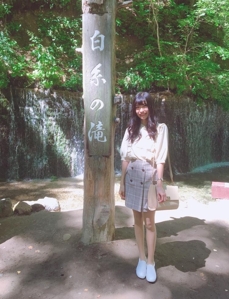 軽井沢旅行②_1_1