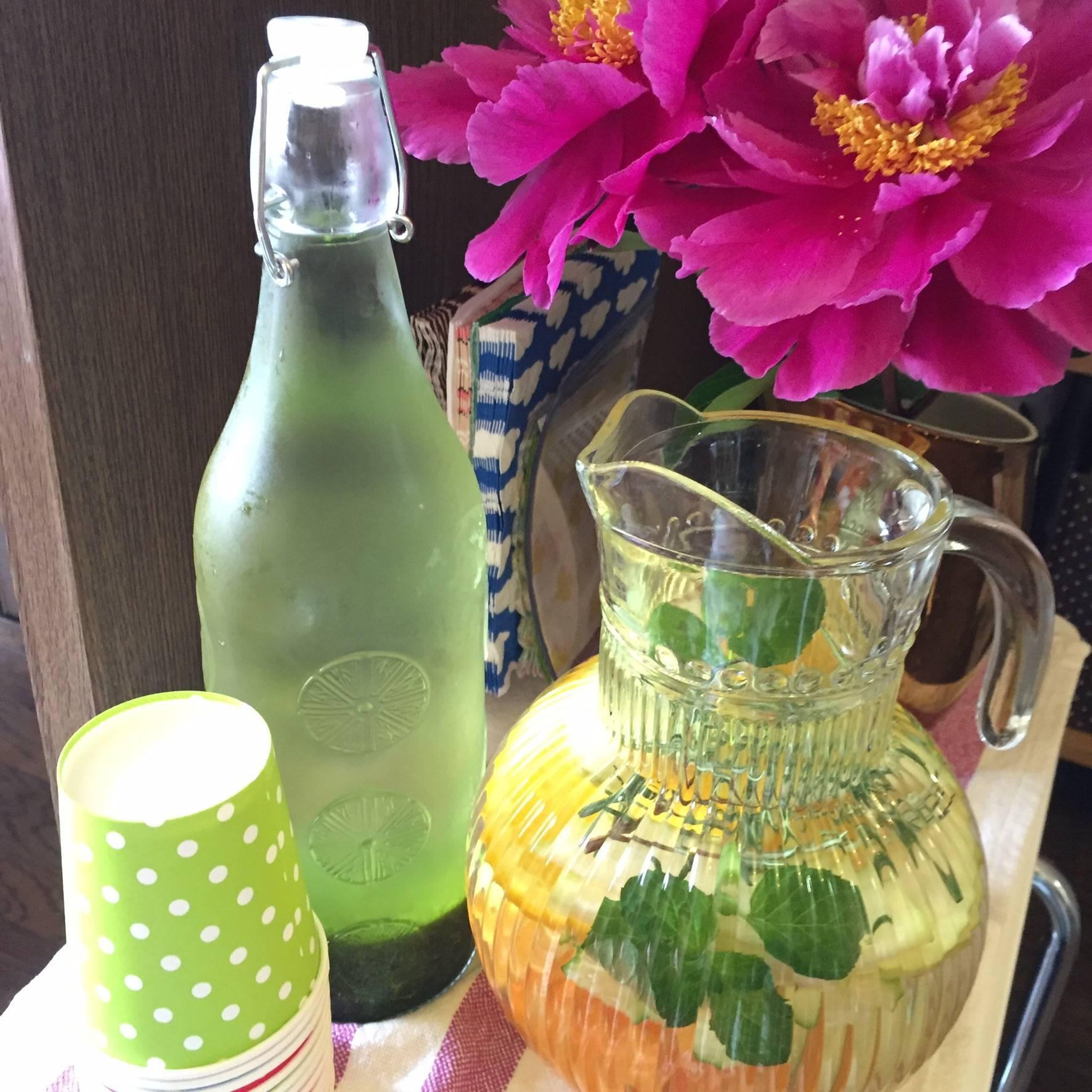 もっと日本茶を毎日の生活に_1_1