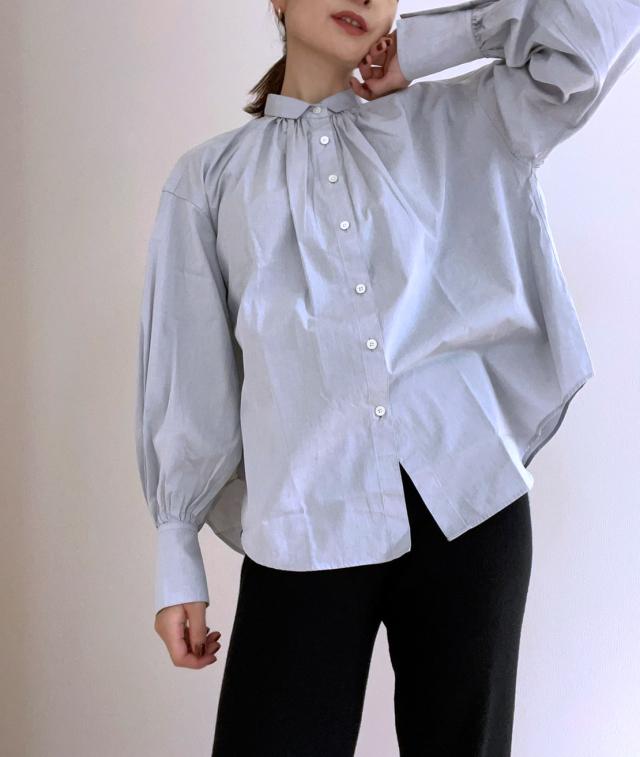 #Newansシャツ着用
