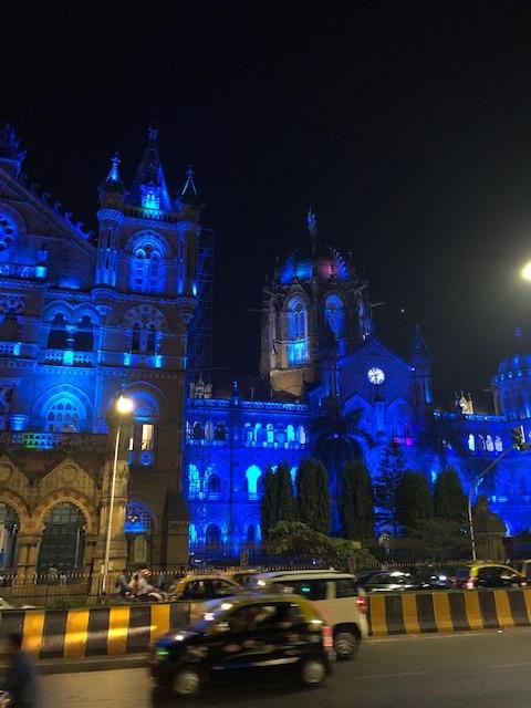 魅惑の国インド、ムンバイを楽しむ!_1_3-2