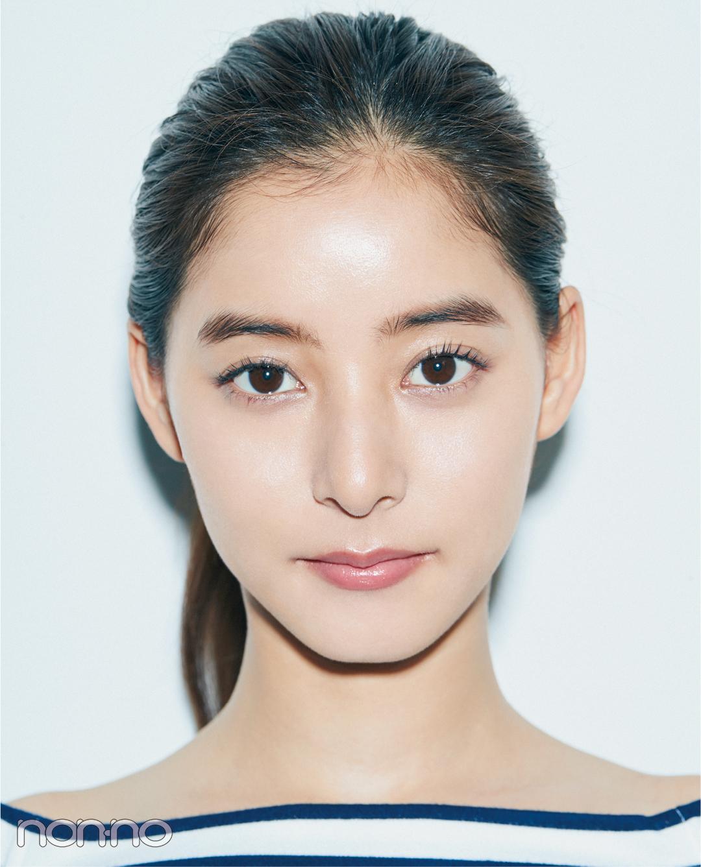 「新木優子」の画像検索結果