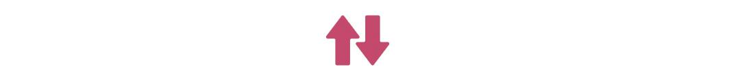 ユニクロのトップス★ 絶対買いの表ヒットはこの2つ&裏ヒットにメンズ服が浮上!_1_4