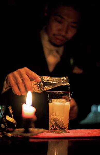 『浅草』でとびきりの一杯に出会う とっておきの名店_1_1