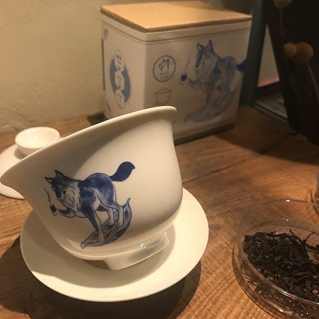 台湾に行ったらお茶を買う!というかたに_1_1-2