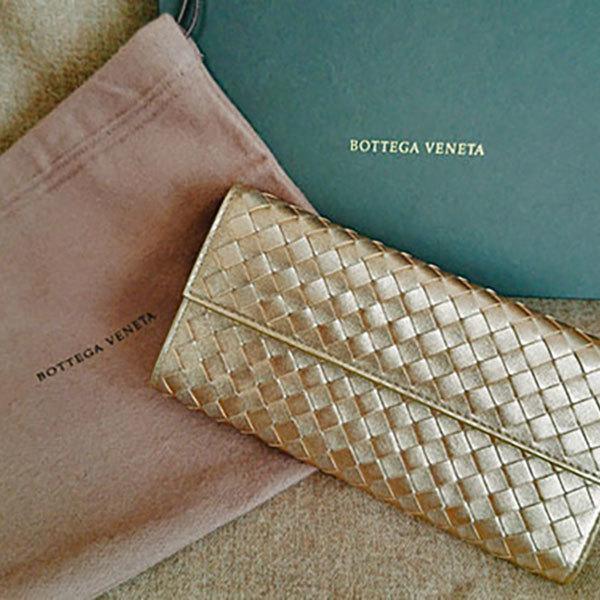 新しいお財布、見せてください!【マリソル美女組ブログPICK UP】_1_1-1