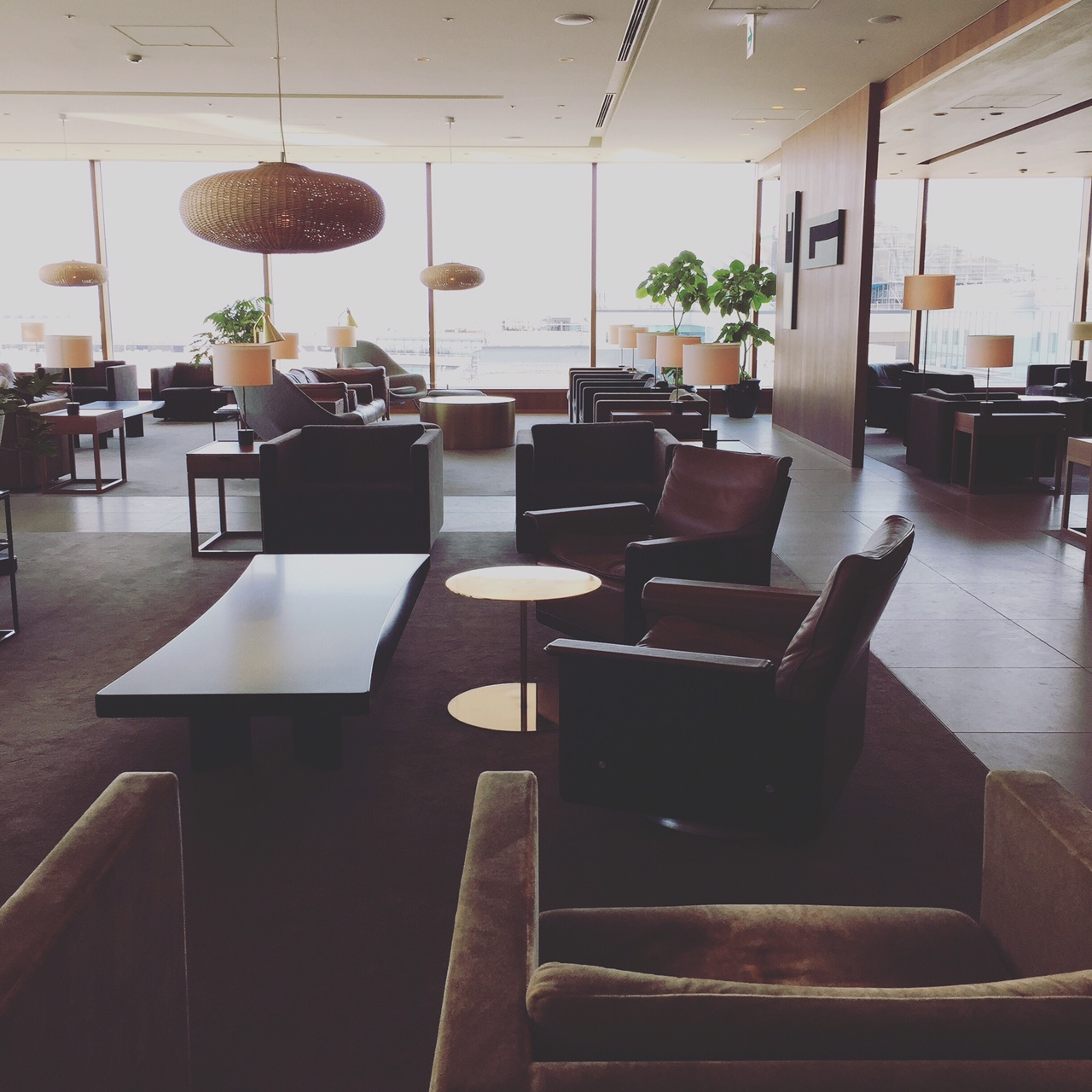 ホテルとして生まれ変わったTHE MURRAYに泊まる、 温故知新、香港③_1_2-1