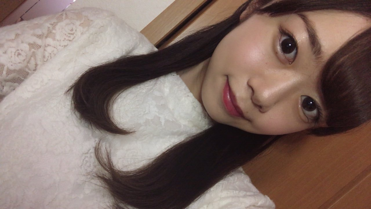 Vol.49♡《うさぎ×ギンガムチェック》春ネイル❤︎_1_3