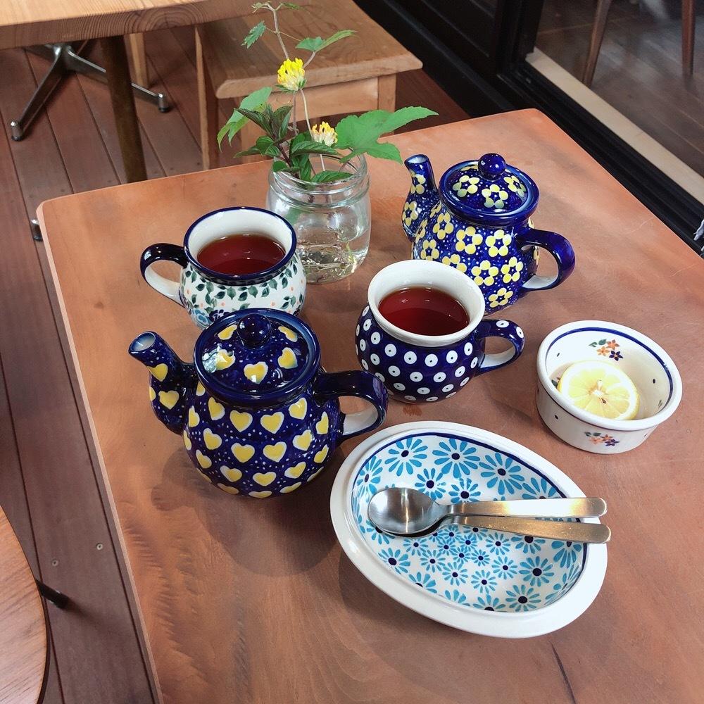 奈良のカフェ巡り_1_5