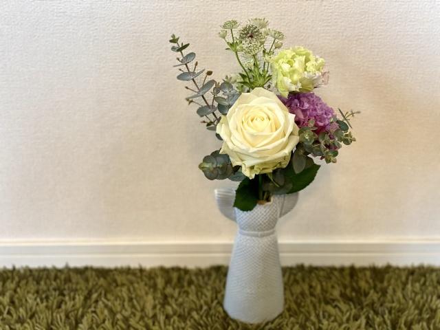 「花のある暮らし」を続けていくために必要な3つのこと。_1_1