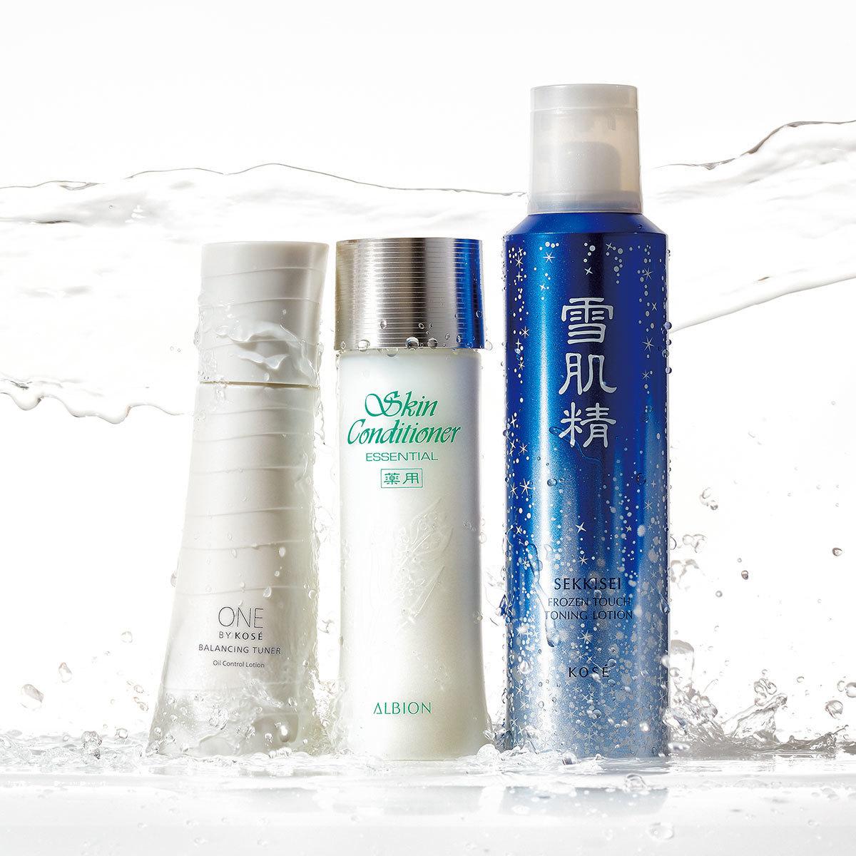 40代のための化粧水特集 | アンチエイジング、くすみ、ごわつきにおすすめの化粧水は?_1_17
