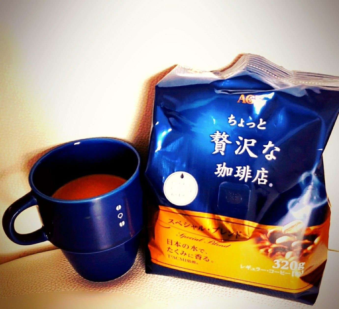 COFFEE&BLUE_1_1