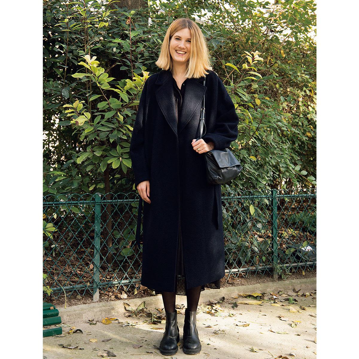 パリ冬スタイル2_5