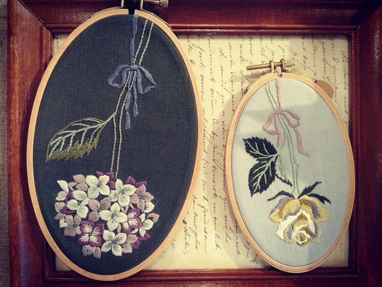 めくるめく刺繍の世界 in 布博_1_4-2