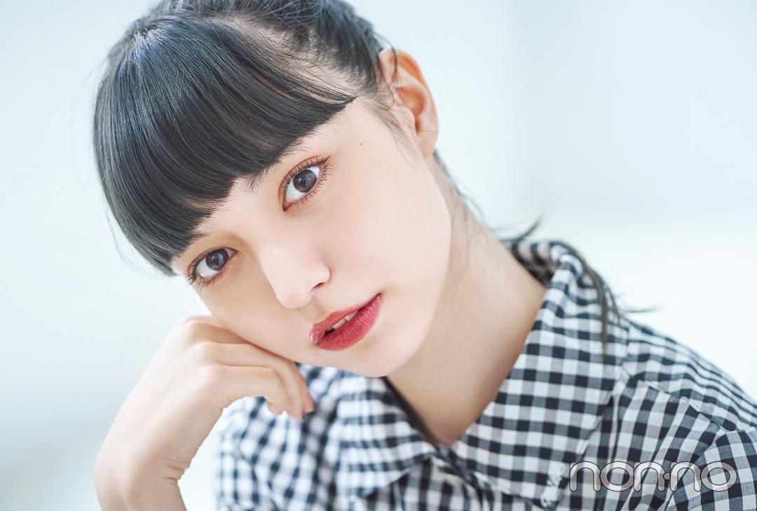 美少女すぎるノンノモデル★ 多屋来夢のことが知りたい!【ファッション&メイク編】_1_3