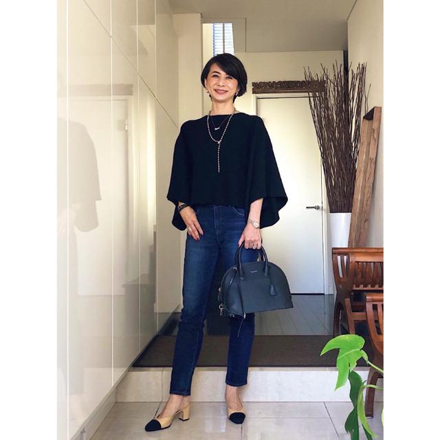 エクラ華組の近藤和子さん