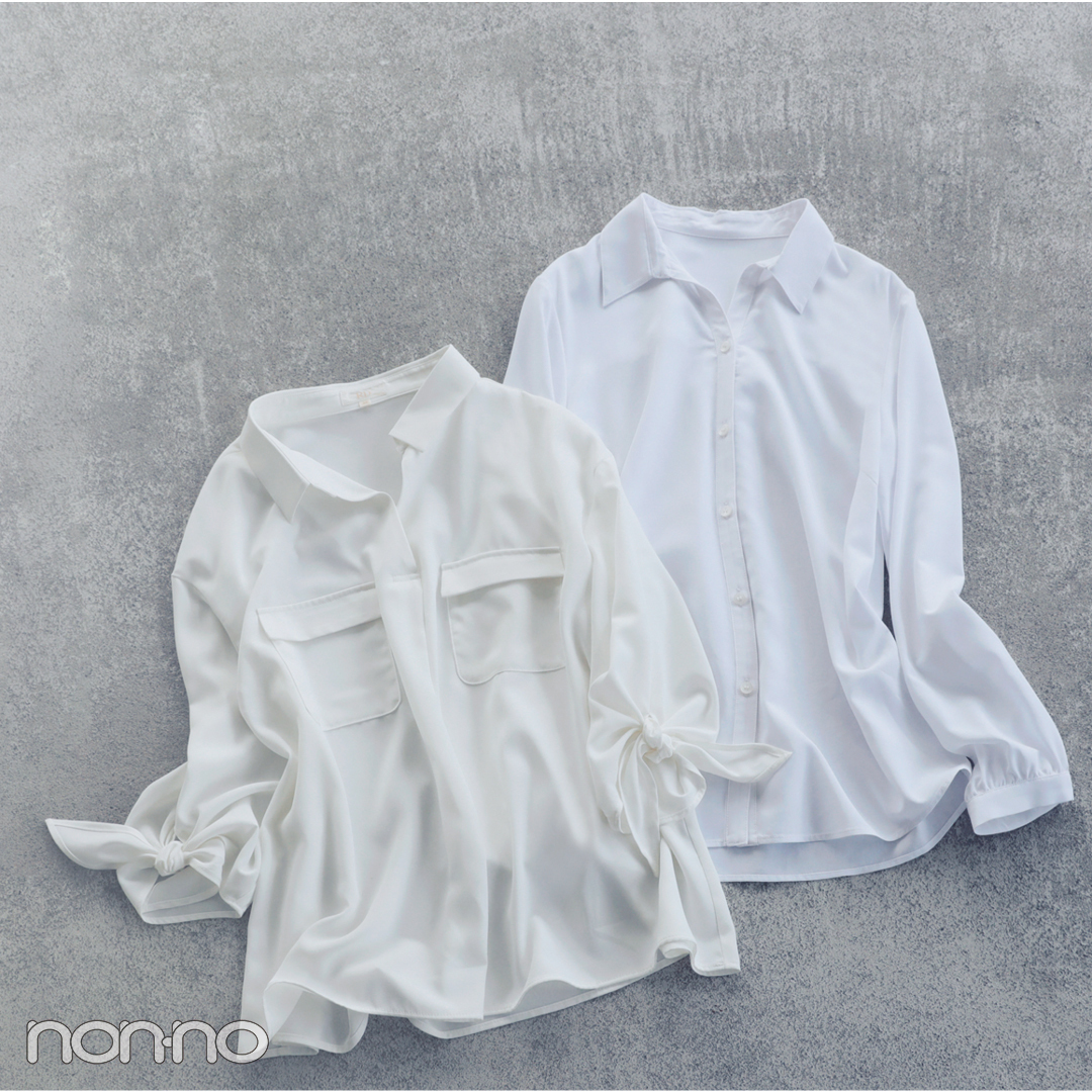 このブランド&アイテムが正解! #4月から社会人が今買うべき服と小物12選★_1_4-1