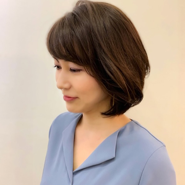 アラフォーの前髪、どうする?【マリソル美女組ブログPICK UP】_1_1-4