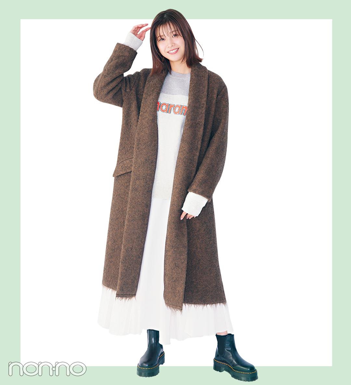 ファッションのプロが、渡邉理佐をほっとけない理由。【vol.3】_1_5
