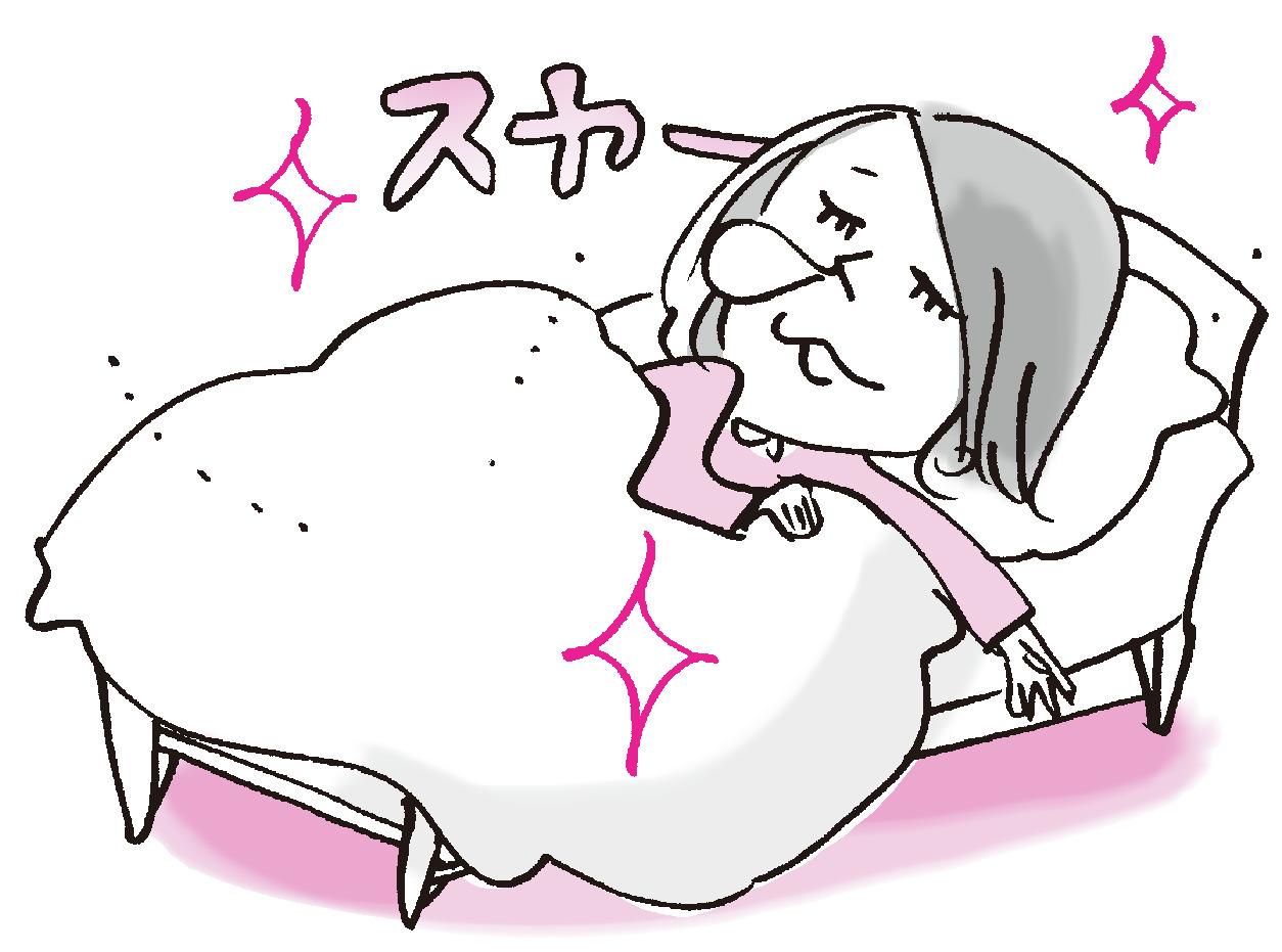 無理なく痩せられる!ダイエットの伝道師が提唱する「臓器別ダイエット」っていったい何?_1_3