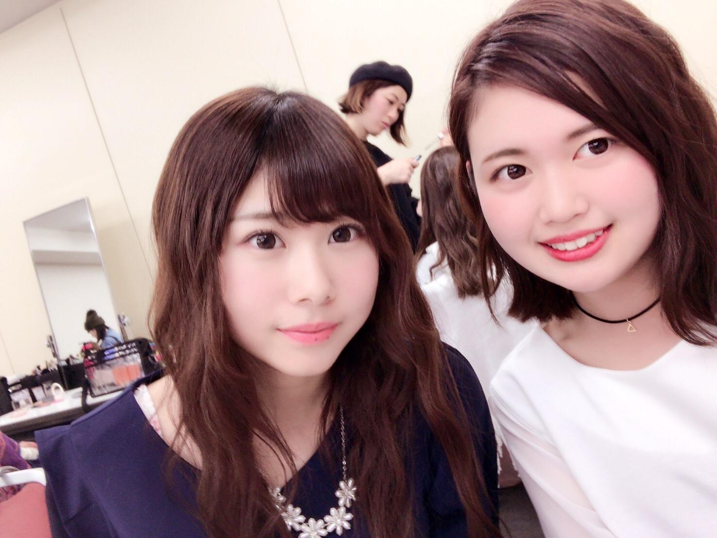 ノンノ45周年イベント♡お披露目会_1_3