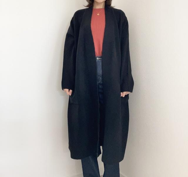 昨日UNIQLOで買ったもの【momoko_fashion】_1_2-1