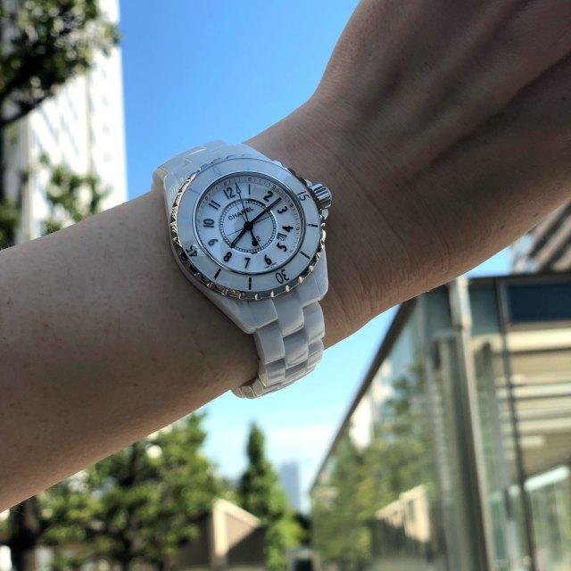 ずっとずっと愛用したい私の「本気時計」_1_1-1
