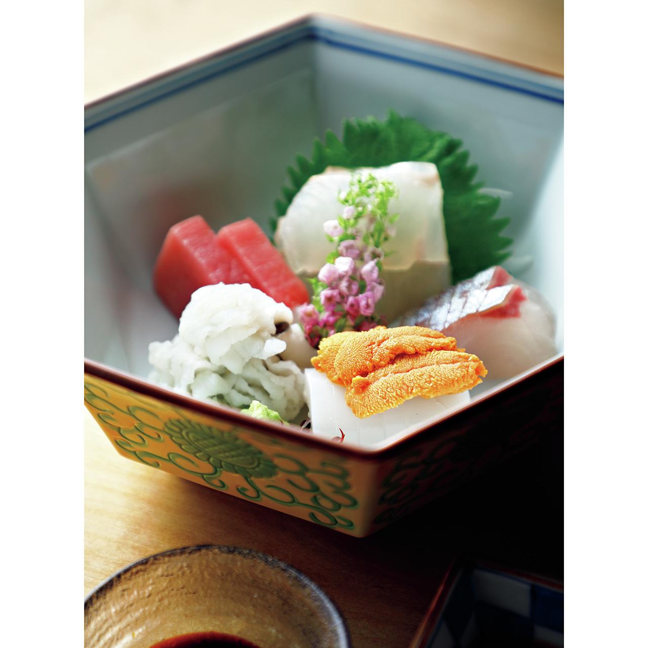 [画像]京都のおすすめ手土産、食事_1_1-32