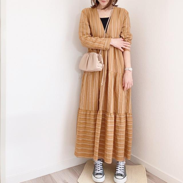『新ジャケット論』カジュアルにこそジャケット!!【momoko_fashion】_1_2-3