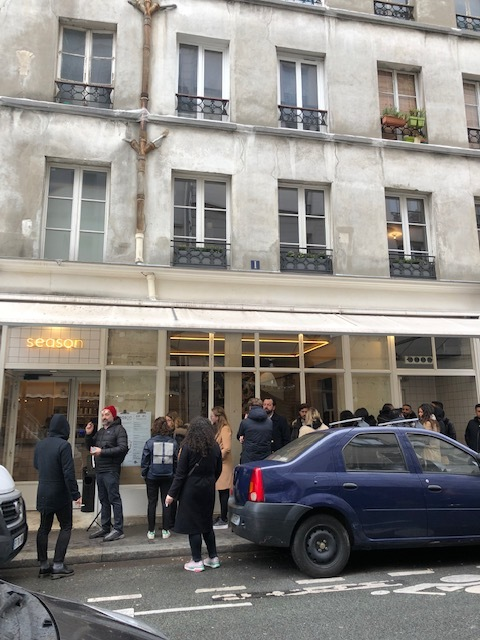 パリで学ぶ、フランス人のファッション観_1_2-1