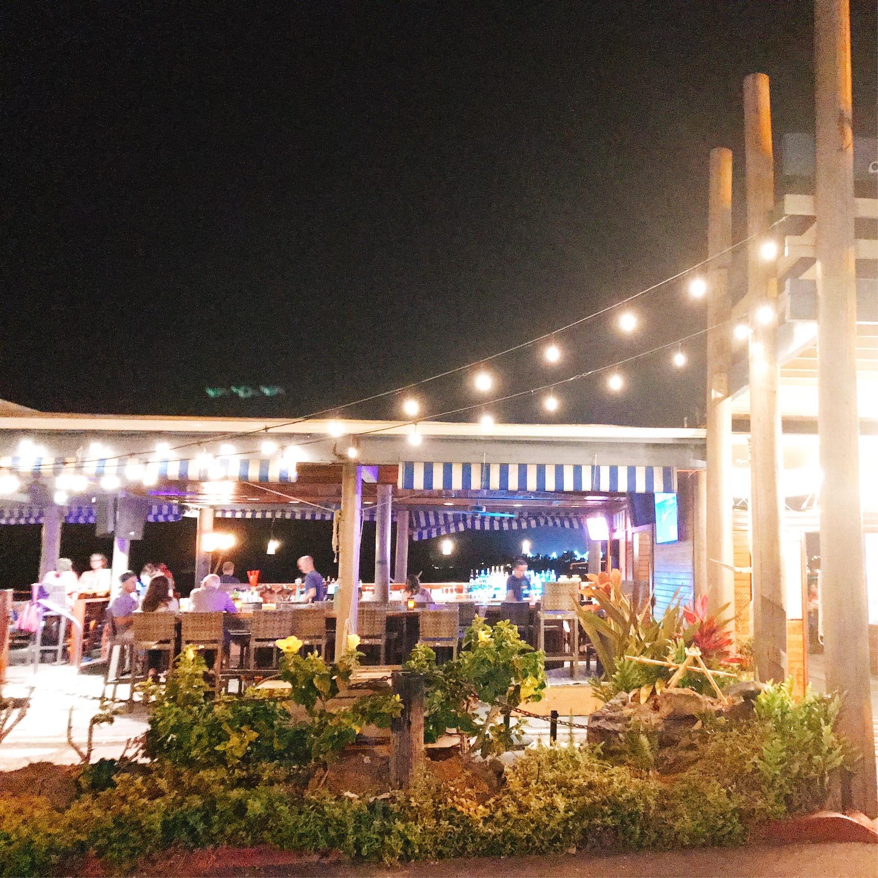大人の魅力満載、はじめてのハワイ島で至福のひとときを…後編_1_1-3