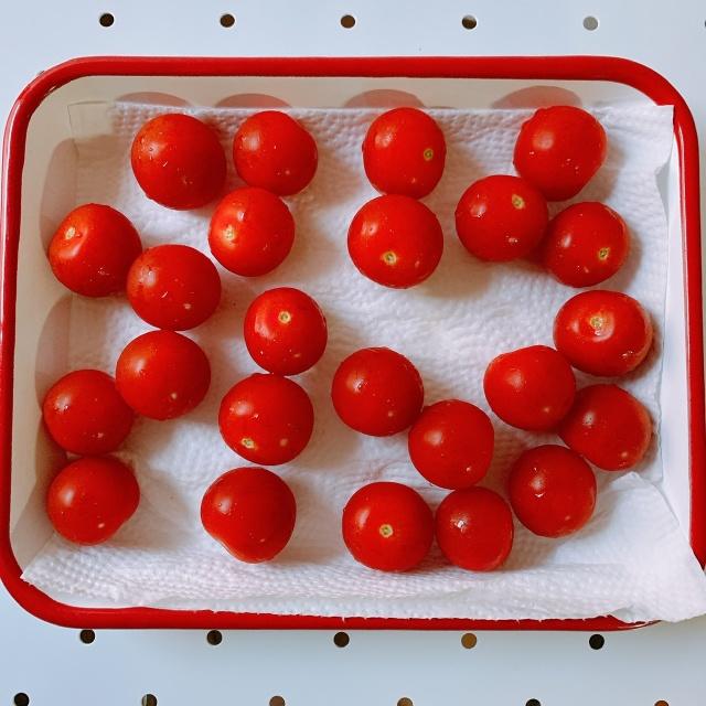 【アンジェの暮らしの整え】梅雨〜夏にかけて、保存食作りを楽しむ!_1_5-1