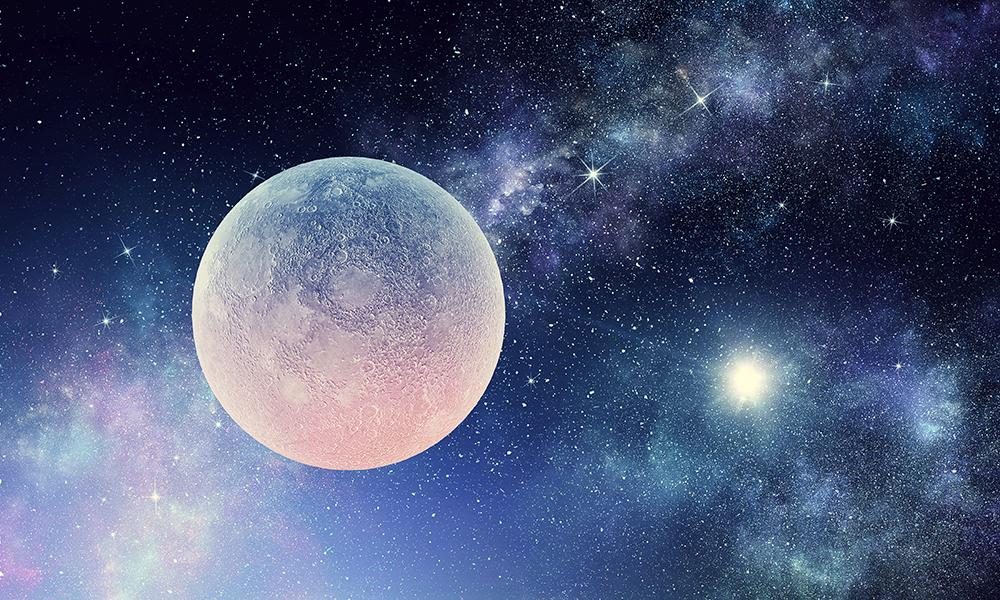 「月星座」は引き寄せの源! カリスマ占星術師Keikoが明かす「あなたの願い」の叶え方②_1_1