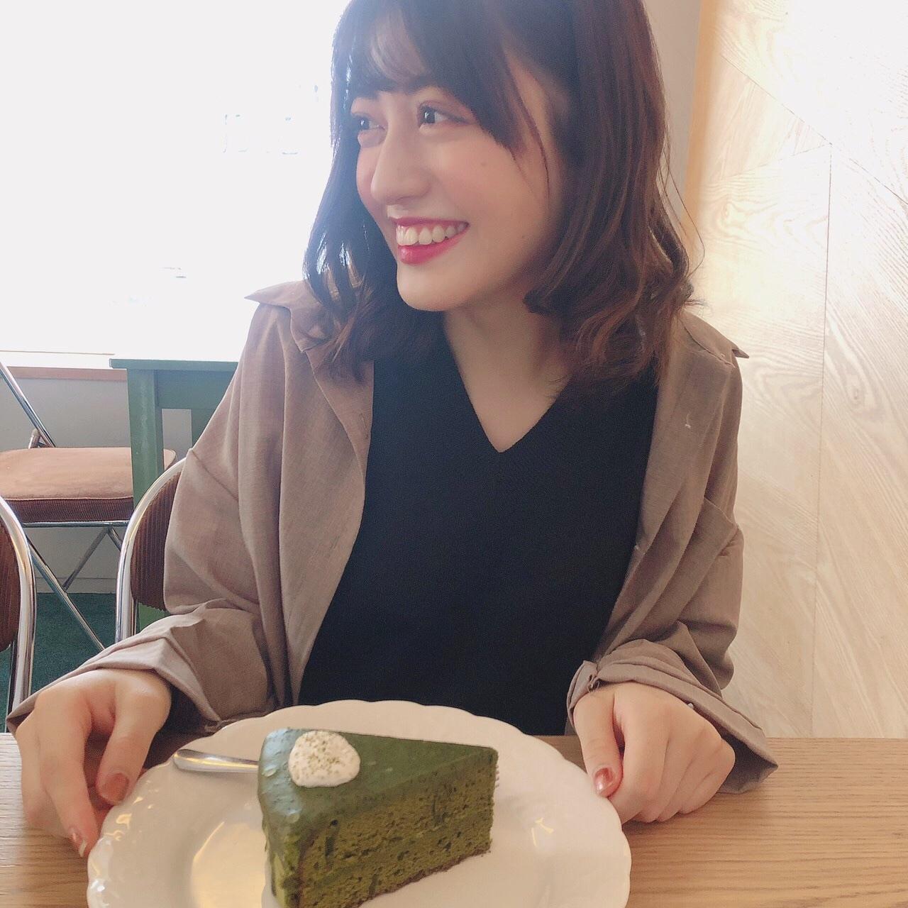 【韓国カフェ】梨泰院編♡_1_7